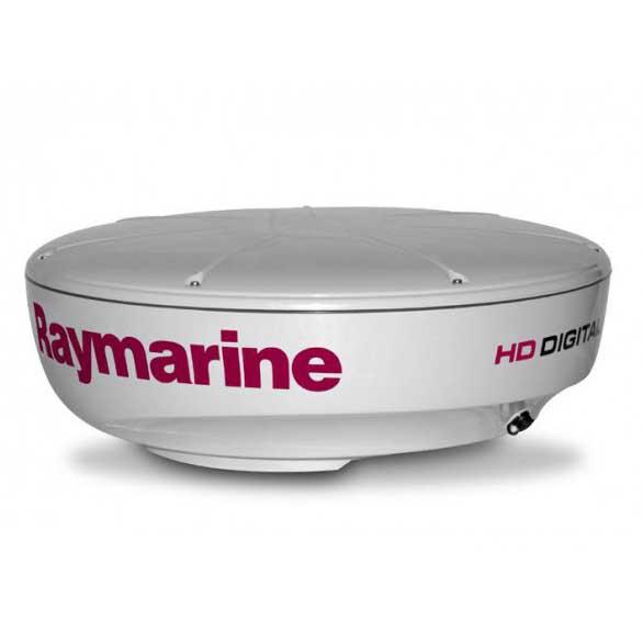 antennen-raymarine-radome-hd-rd418hd