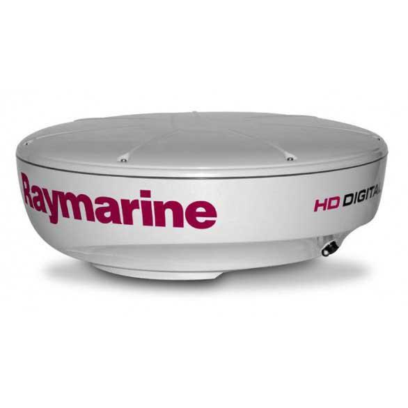 antennen-raymarine-radome-hd-rd424hd