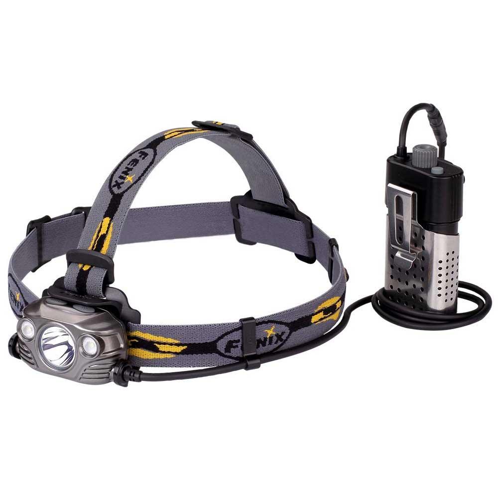 beleuchtung-fenix-hp30r-1750-lumina-grey