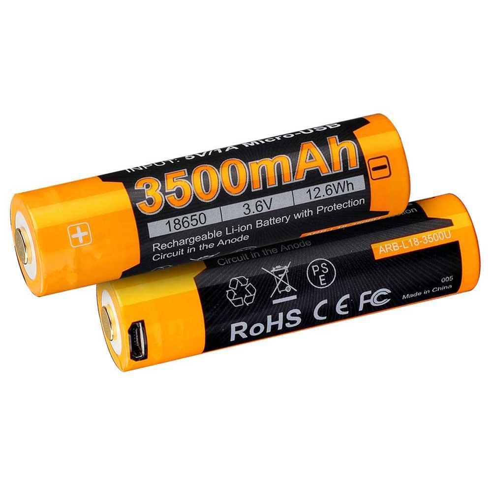 energie-fenix-arb-l18-3500u, 21.99 EUR @ waveinn-deutschland