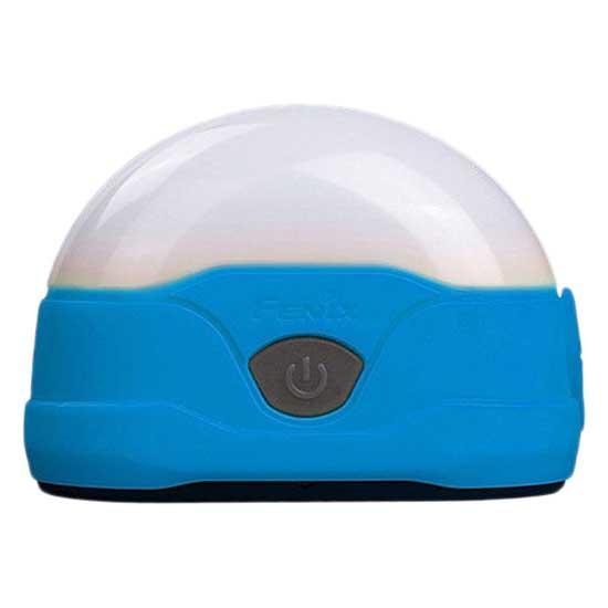 beleuchtung-fenix-cl20r-300-lumina-blue