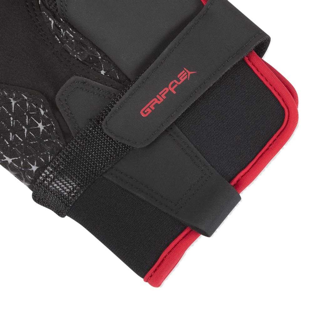 gants-musto-performance-short-finger