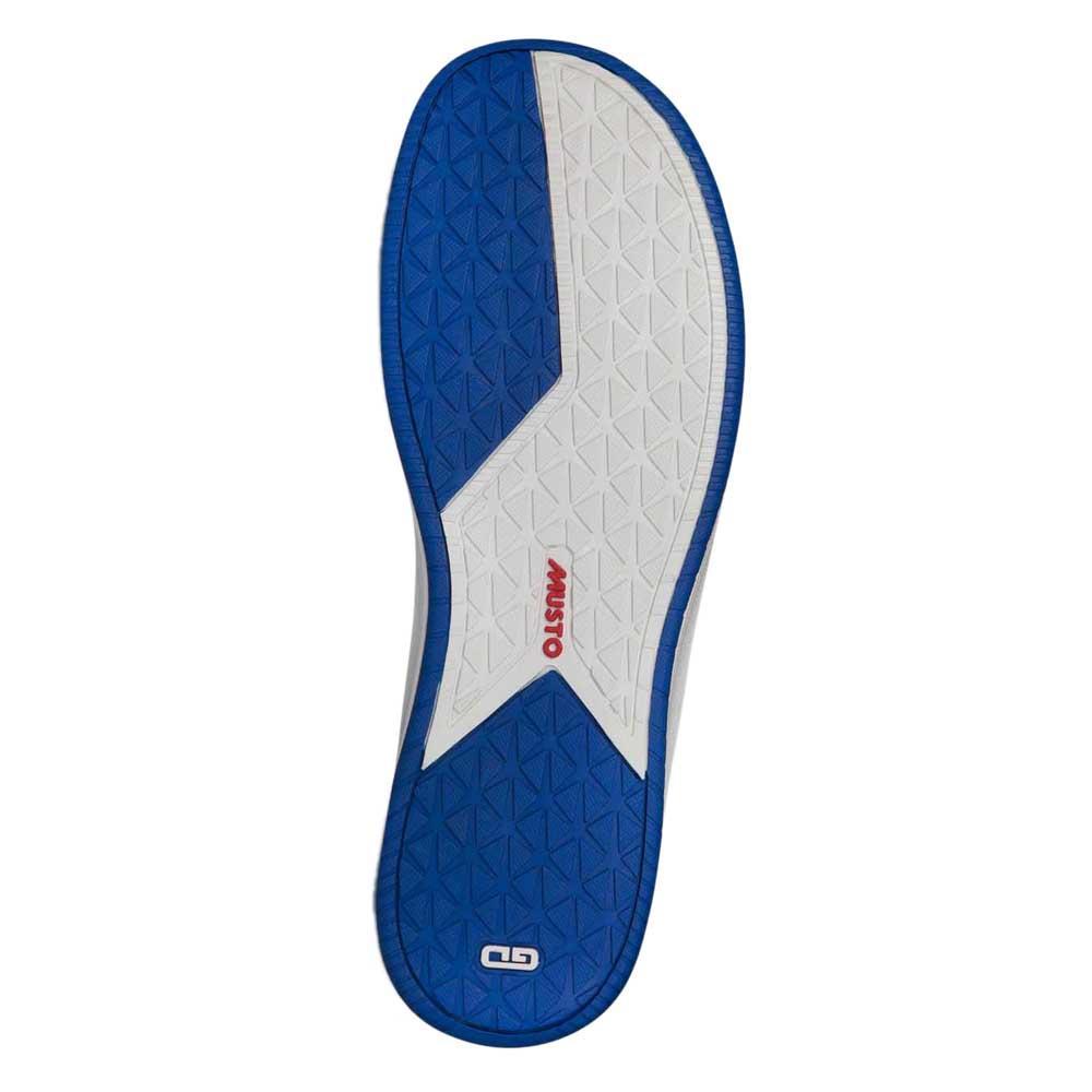 scarpe-sportive-musto-dynamic-pro-lite