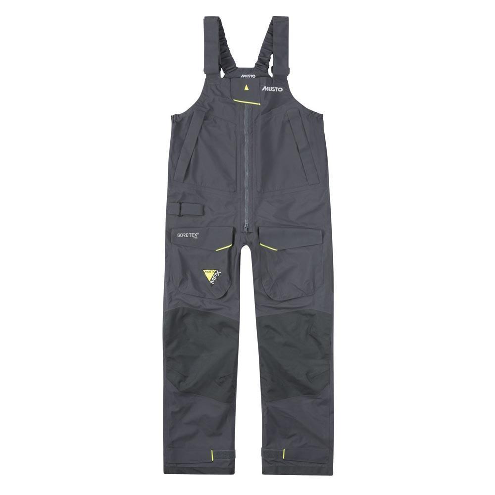 overalls-musto-mpx-goretex-pro-offshore