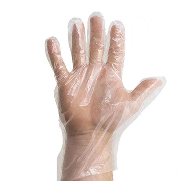 sicherheit-gear-aid-gloves-for-use-with-glues-adhesives-10-units