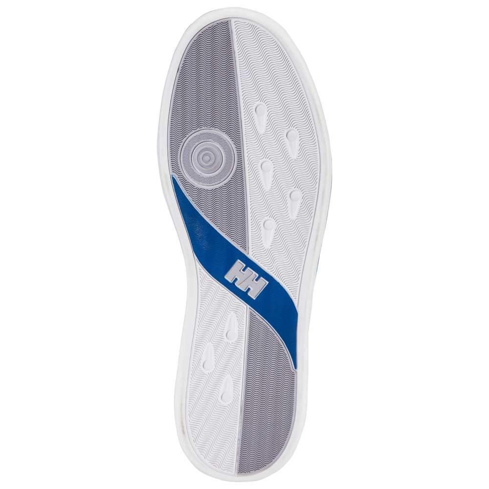 scarpe-sportive-helly-hansen-hh-5-5-m