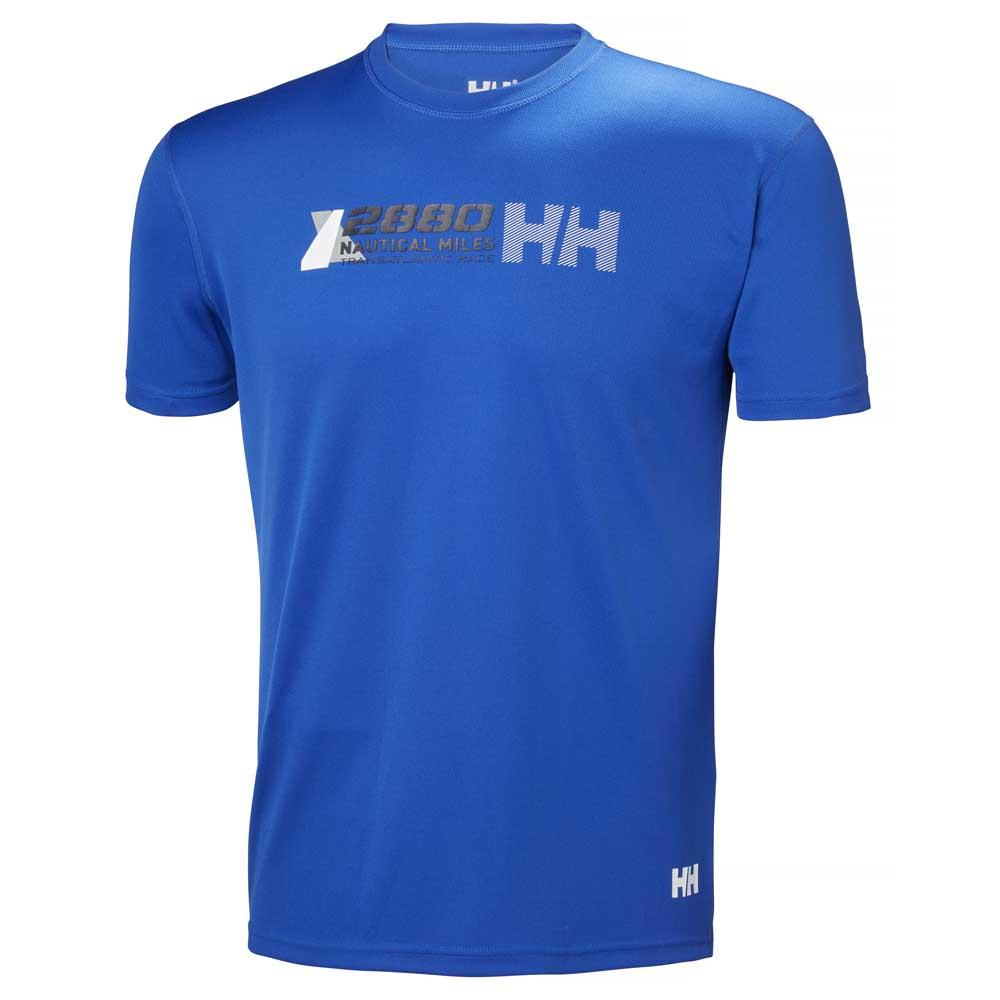 t-shirts-helly-hansen-hp-clean-ocean