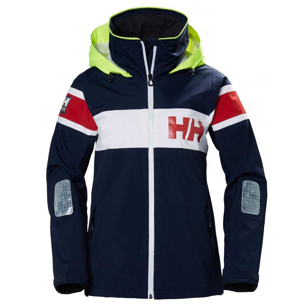 helly hansen salt light blue buy and offers on waveinn