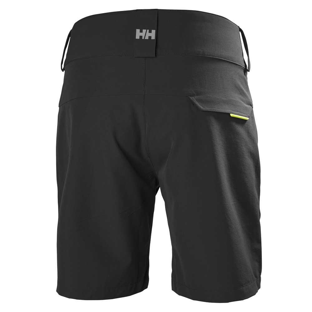 pantaloni-helly-hansen-crewline