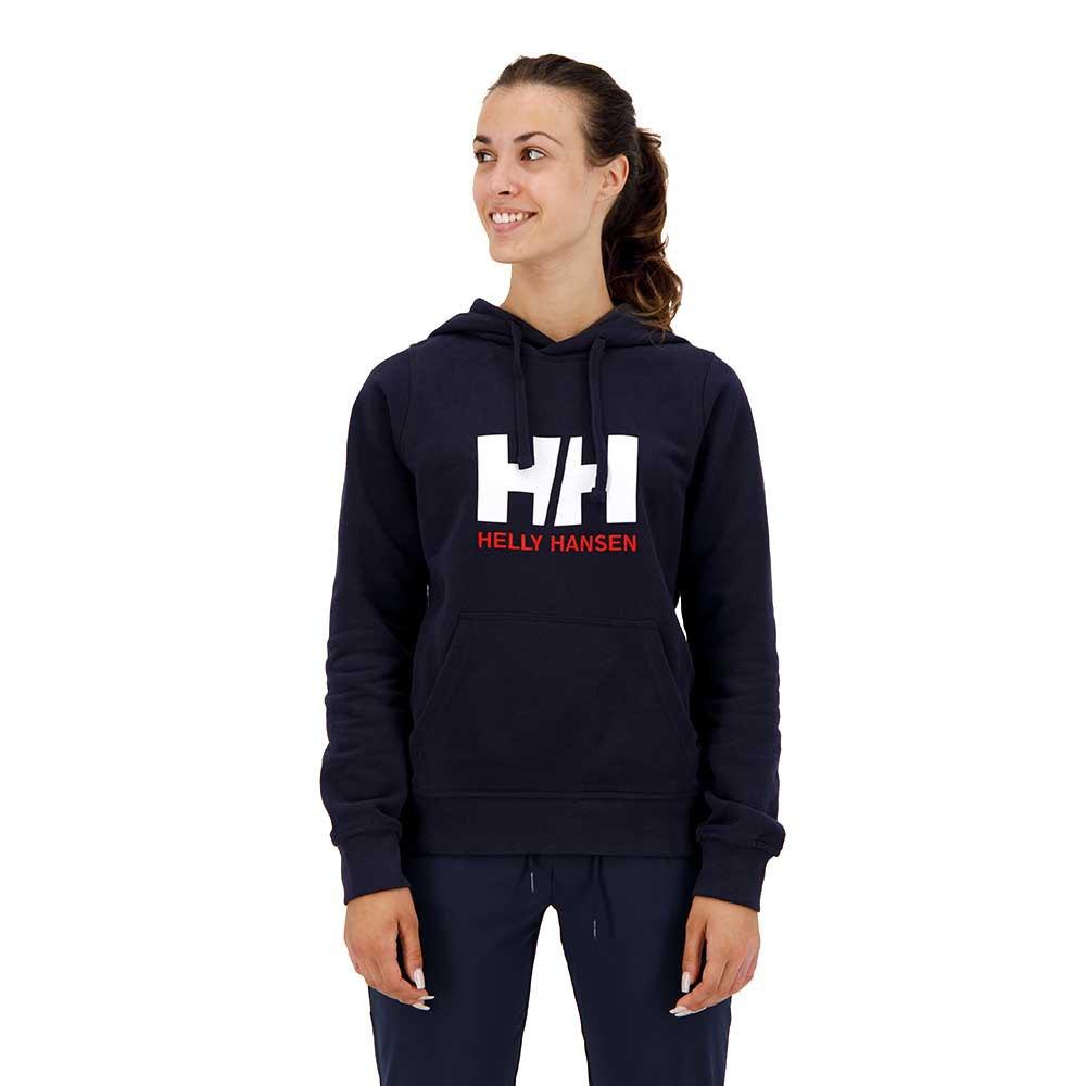 pullover-helly-hansen-logo-hooded