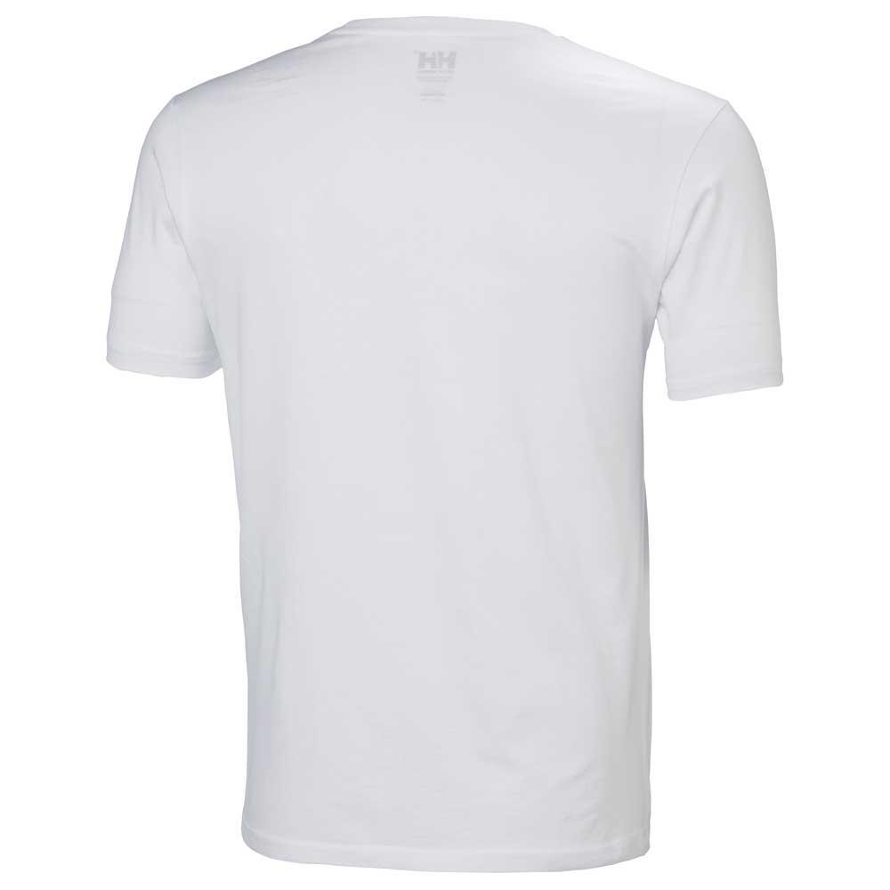 magliette-helly-hansen-logo