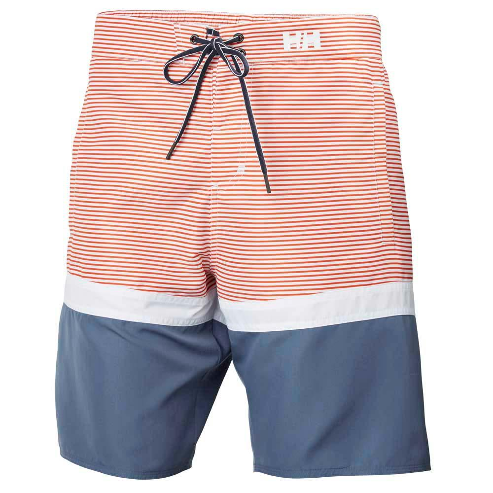 f8aba59066 Helly hansen Marstrad Red buy and offers on Waveinn