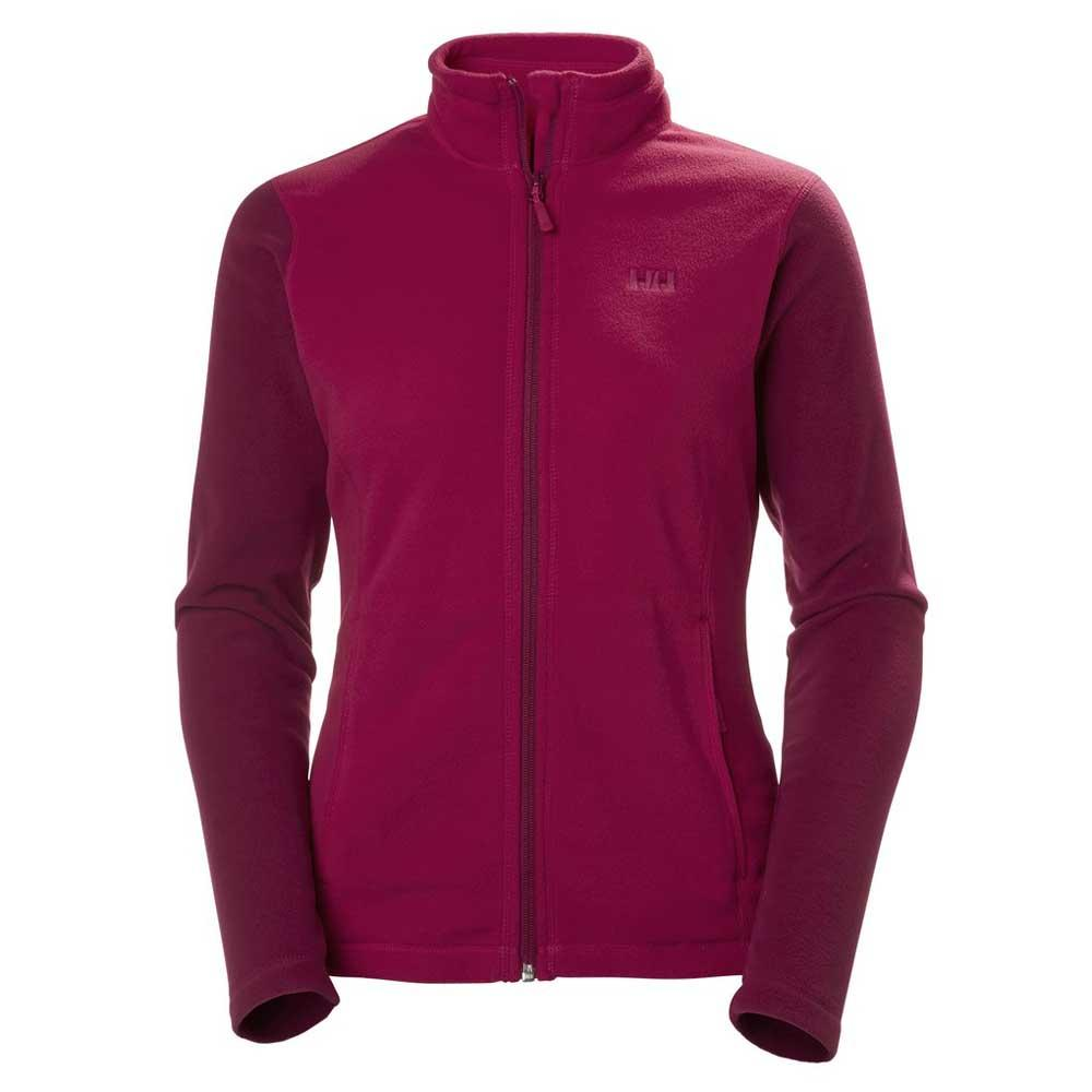 fleece-helly-hansen-daybreaker-fleece