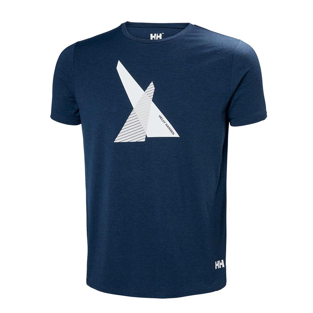t-shirts-helly-hansen-hp-shore