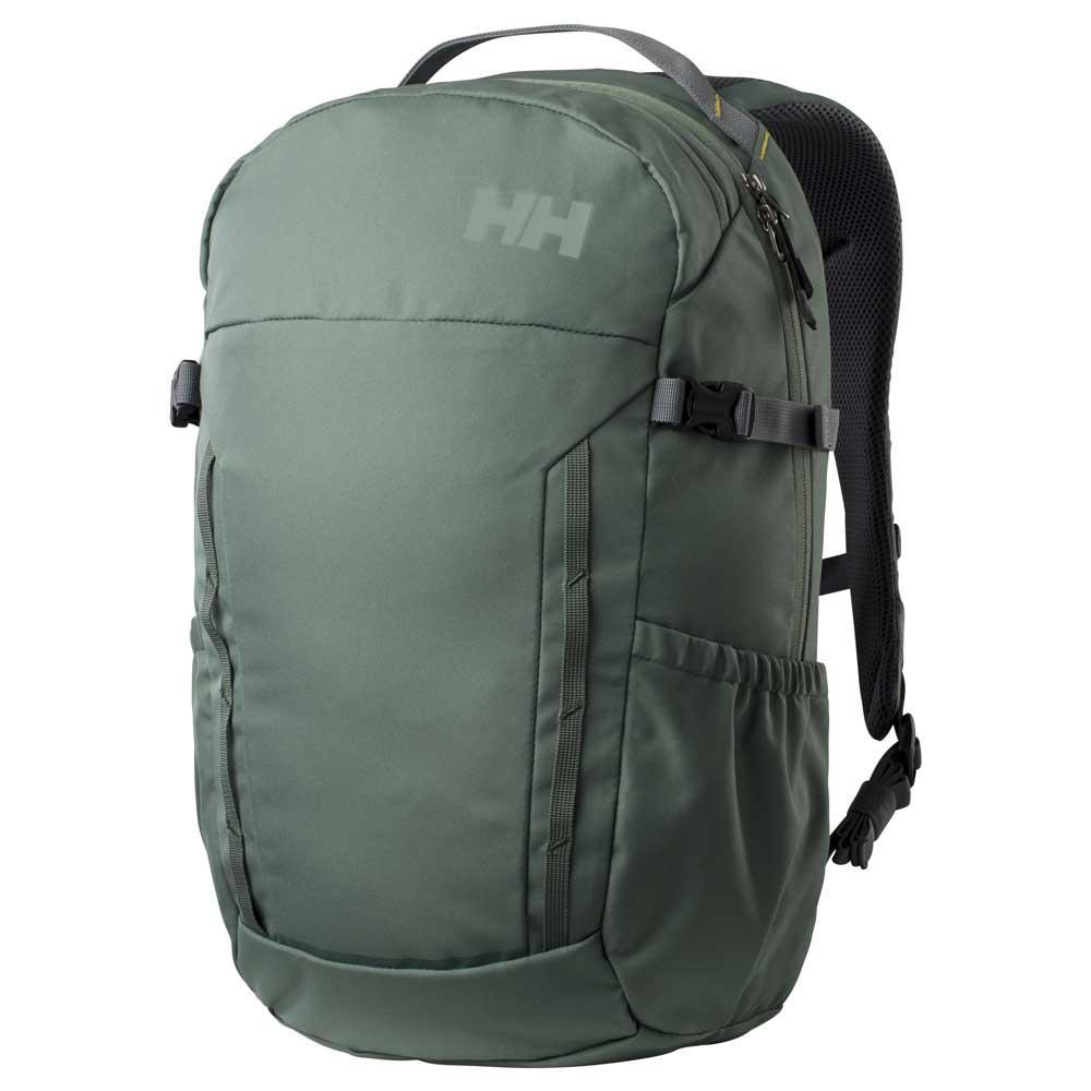 c8cf0b0c6b Helly hansen Loke 25L buy and offers on Waveinn