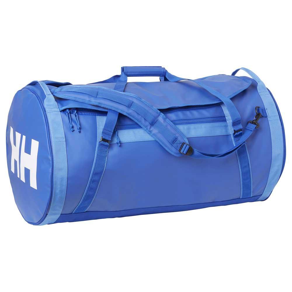 2 70l Duffel Bag SininenWaveinn Matkalaukut 8nk0XPwO