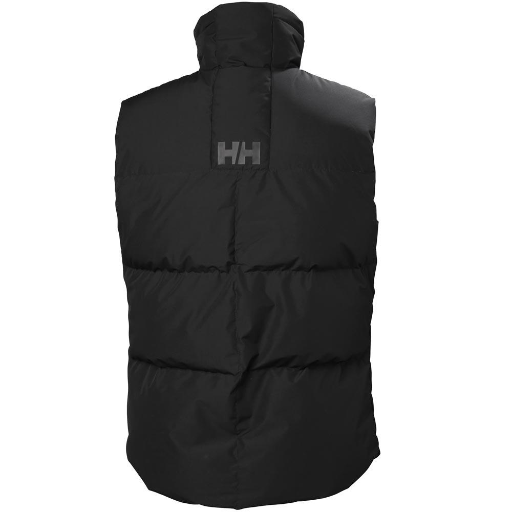 gilets-helly-hansen-active-puffy