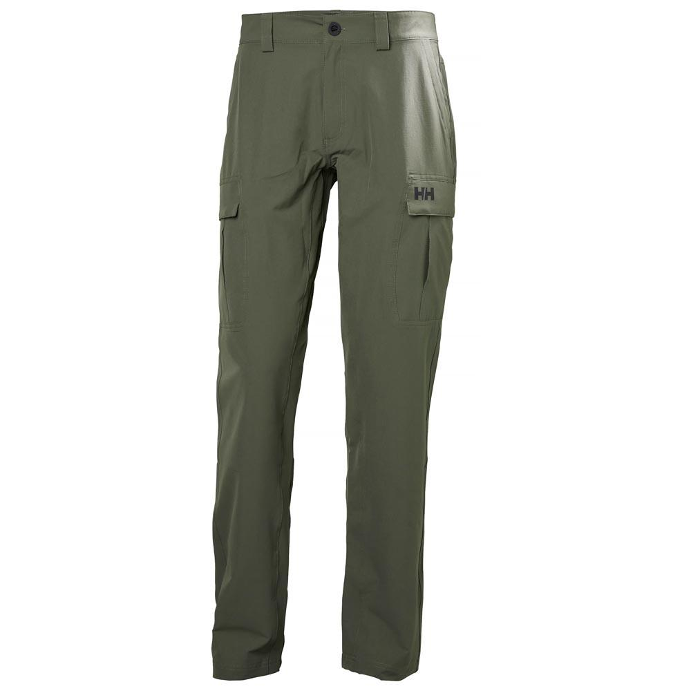 Helly hansen QD Cargo Pants