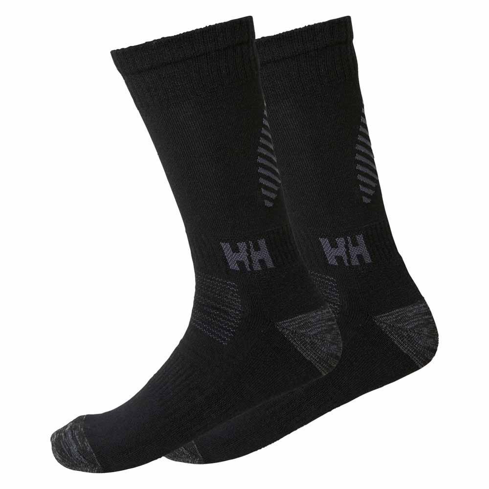 socken-helly-hansen-lifa-merino-socks-2-pack
