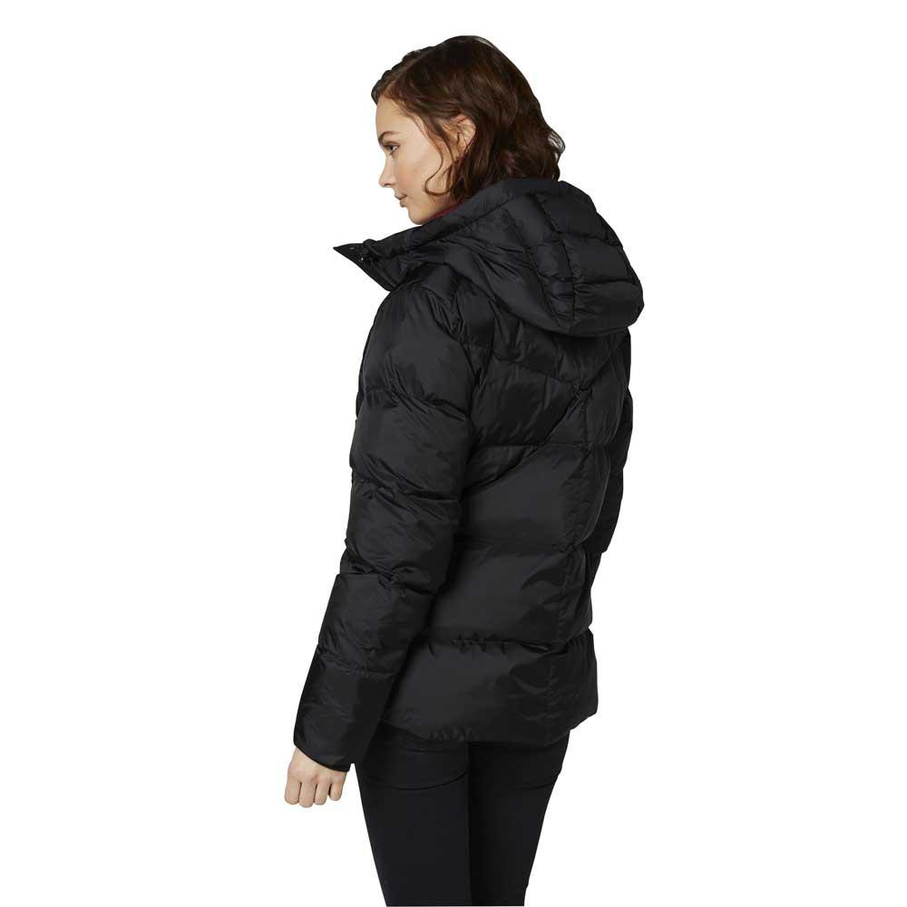giacche-helly-hansen-stellar-puffy