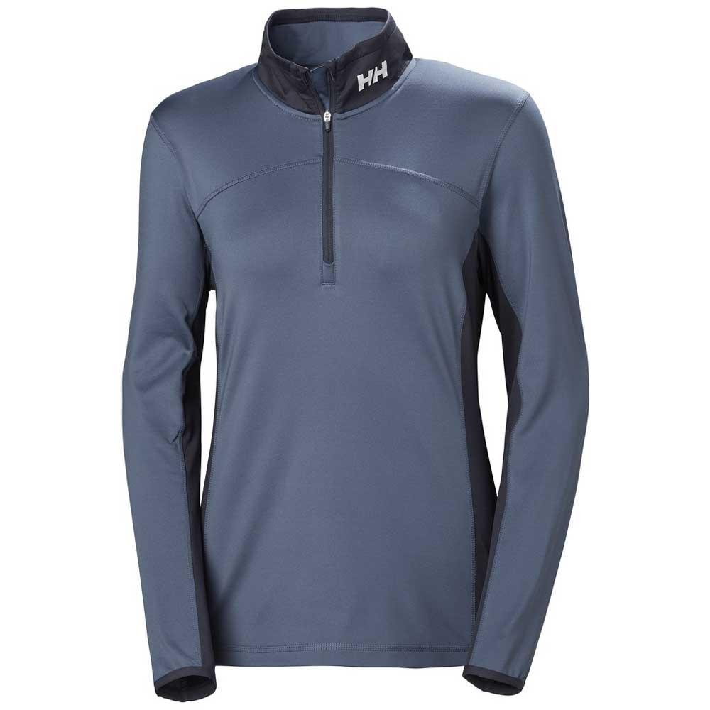 Helly hansen Phantom 1/2 Zip 2.0