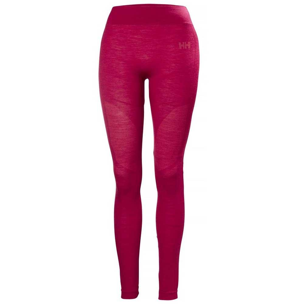 Helly hansen Lifa Merino Seamless Pants