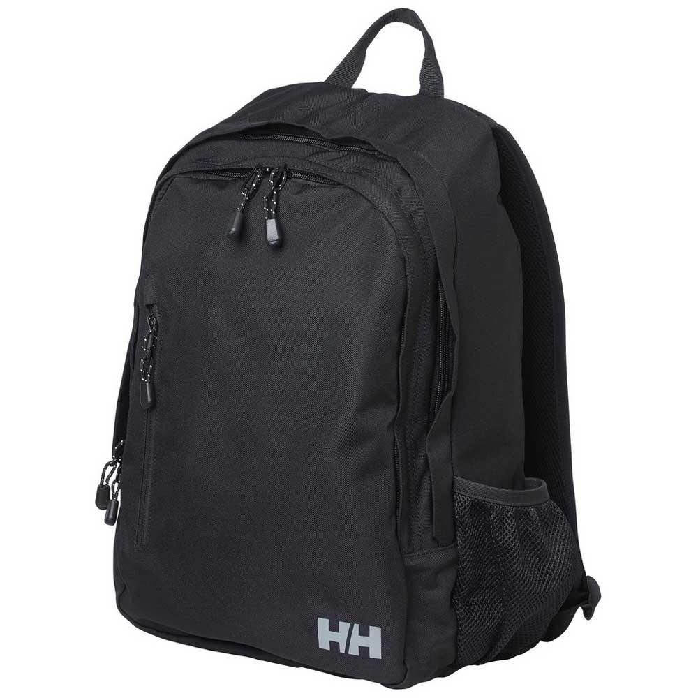 Helly hansen Backpack