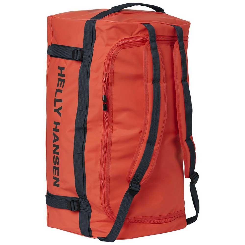 sacs-equipement-helly-hansen-classic-duffel-xs-30l