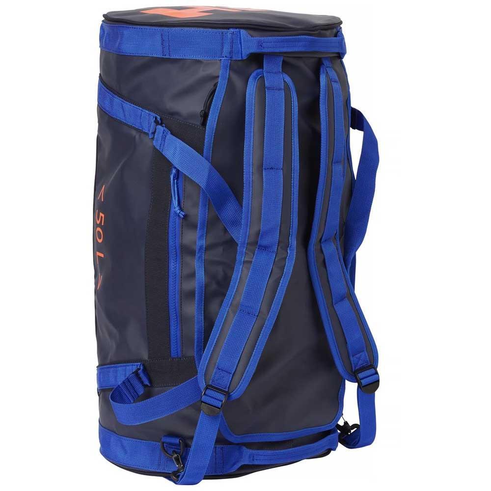 sacs-equipement-helly-hansen-duffel-bag-2-50l