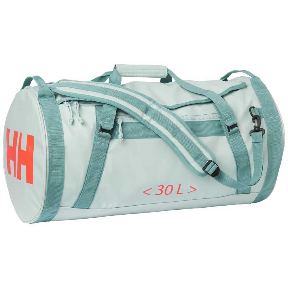 Hansen Duffel 2 30l Helly Bag b7g6IfyYv