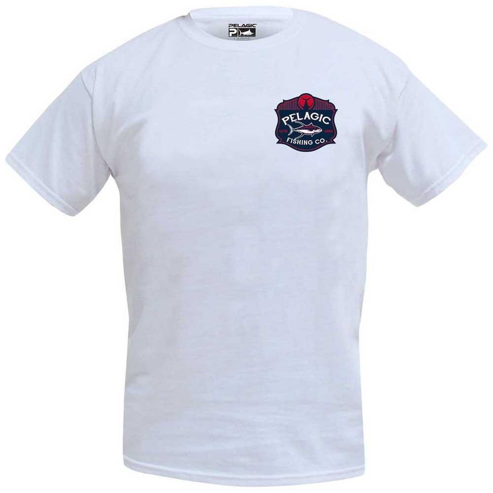 t-shirts-pelagic-established-logo
