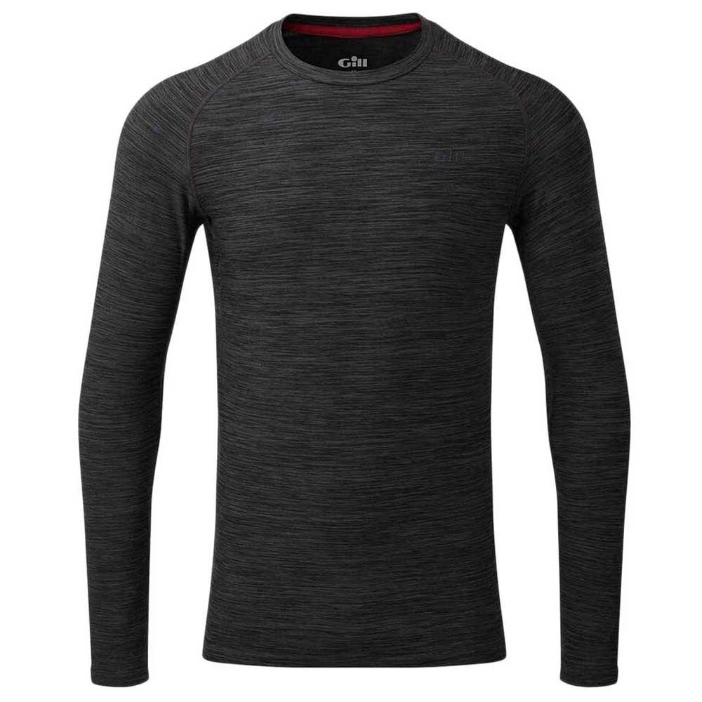 t-shirts-gill-crew-neck