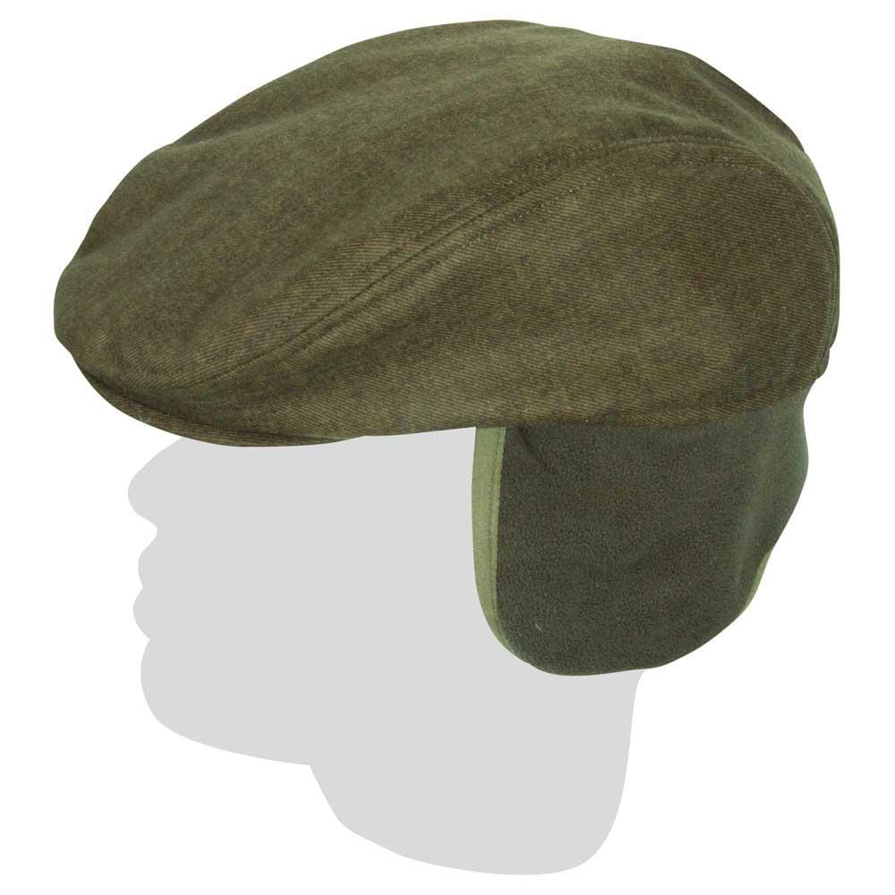 cappelli-hart-hunting-ascott