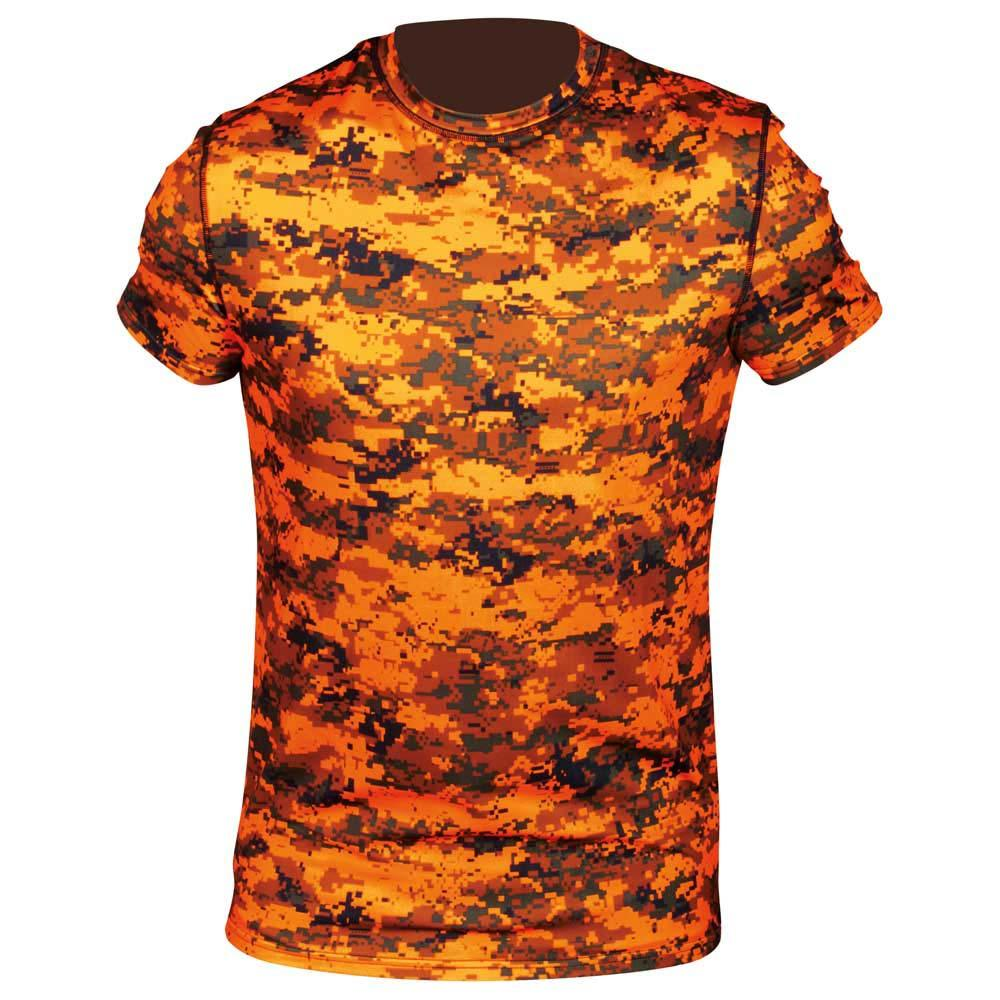 t-shirts-hart-hunting-aktiva-s