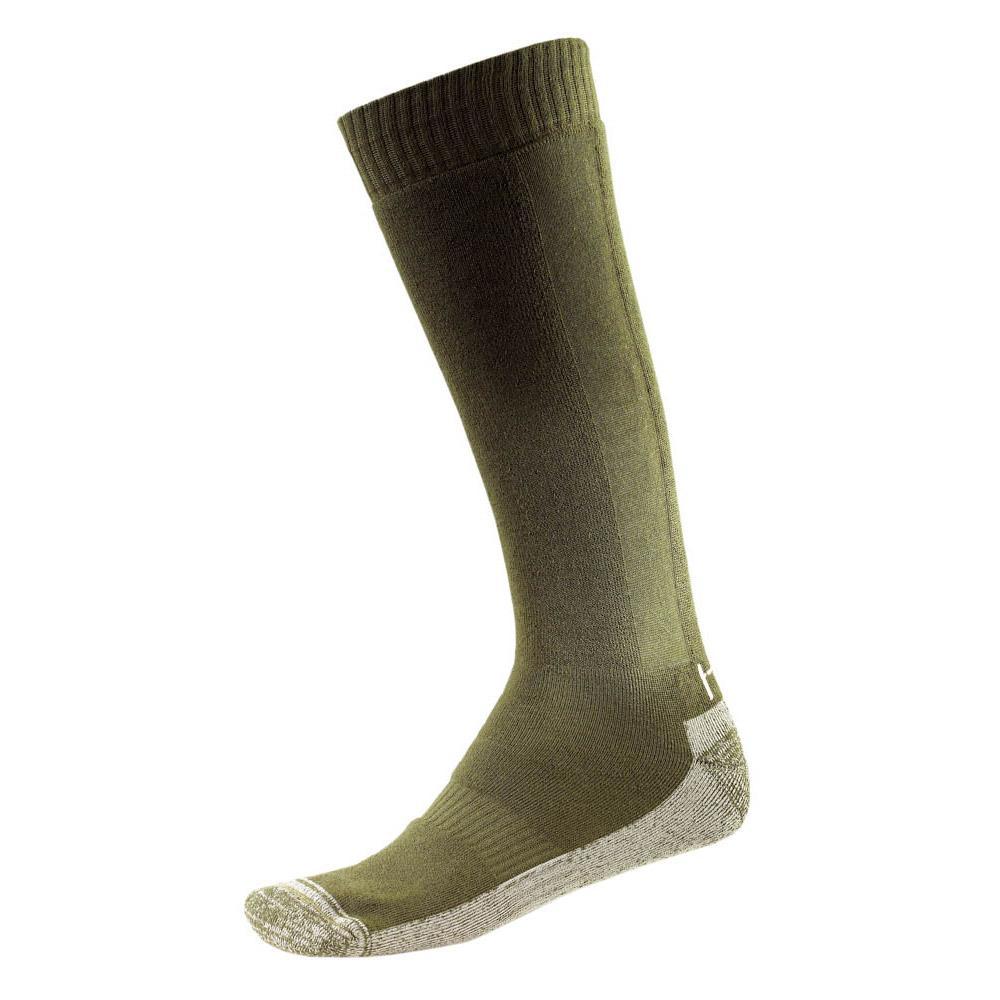 socken-hart-hunting-thermolite-socks