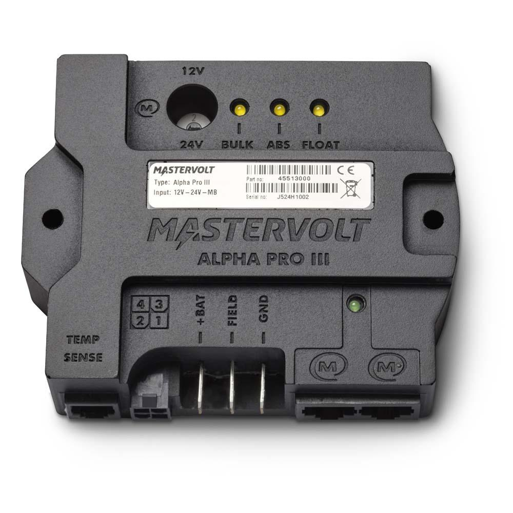energie-mastervolt-alpha-pro-iii-masterbus-charge-regulator
