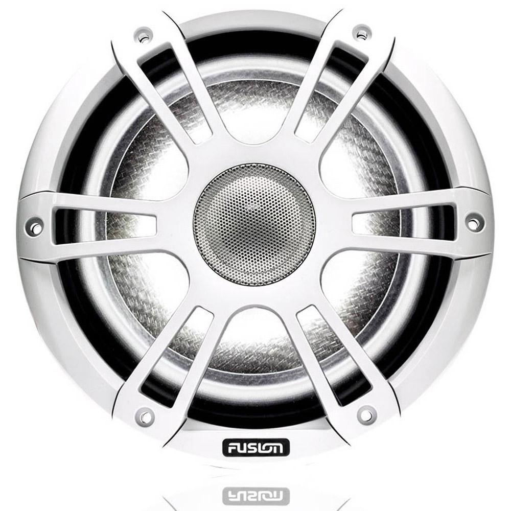 audio-fusion-sg-fl88w-speakers-330w-white