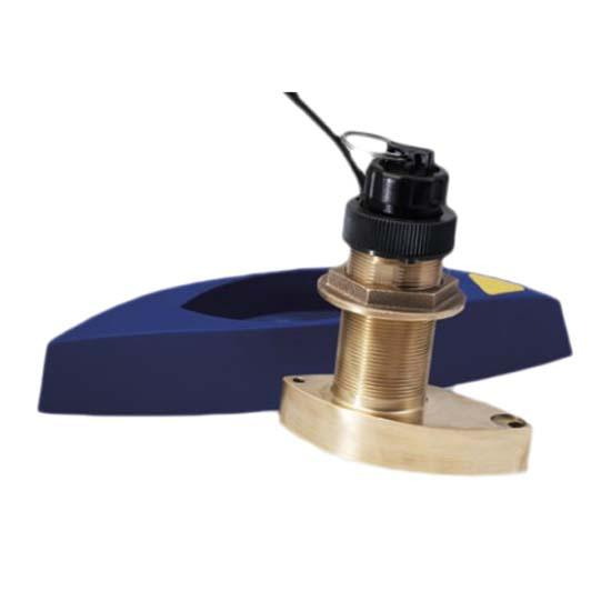 transduktoren-airmar-triducer-b744v-dst