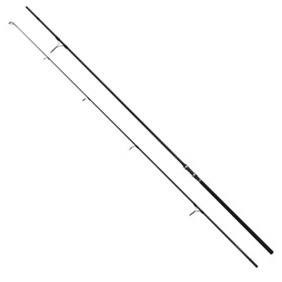 angelruten-shimano-tribal-tx-7-13-intensity-396-cm-black