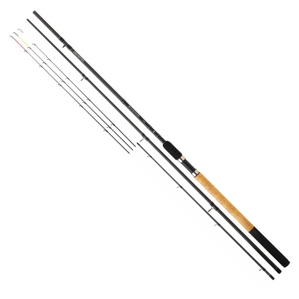 angelruten-daiwa-black-widow-feeder-3-60-m-140-gr