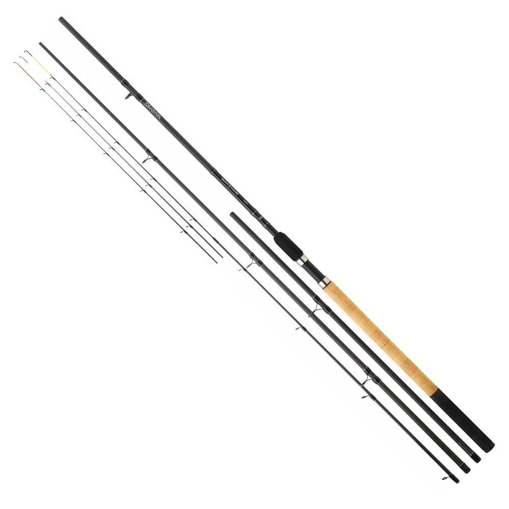 angelruten-daiwa-black-widow-feeder-mq-3-00-3-90-m-80-gr