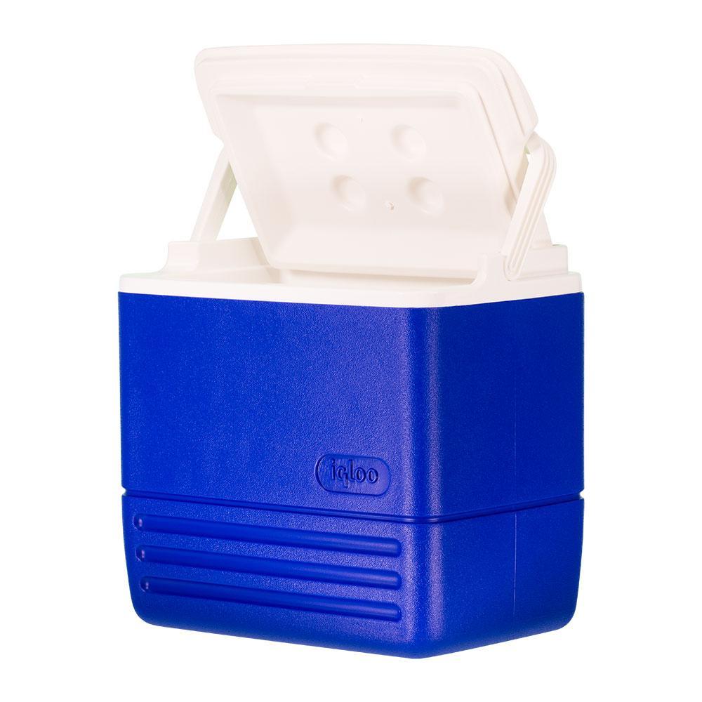cucina-igloo-coolers-cool-16