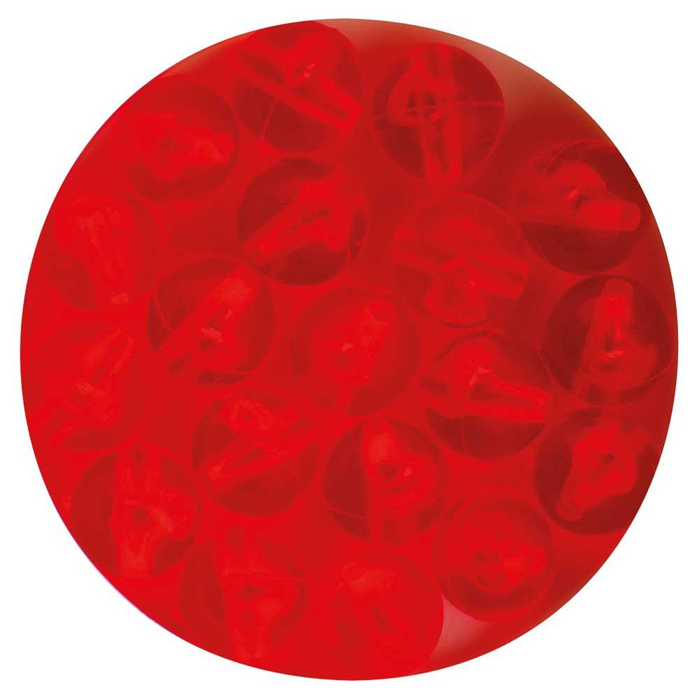angelschnure-daiwa-round-salmon-egg
