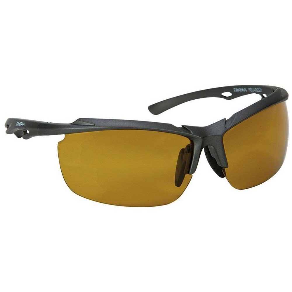 daiwa-polarised-fine-suspended-lenses-yellow-cat2-matt-grey