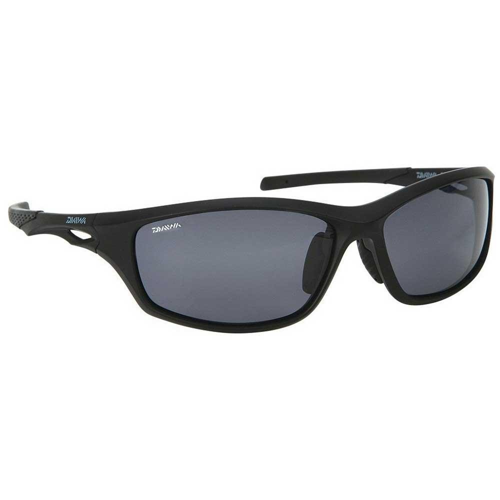 sonnenbrillen-daiwa-polarised-fine-frame-grey-cat3-matt-black