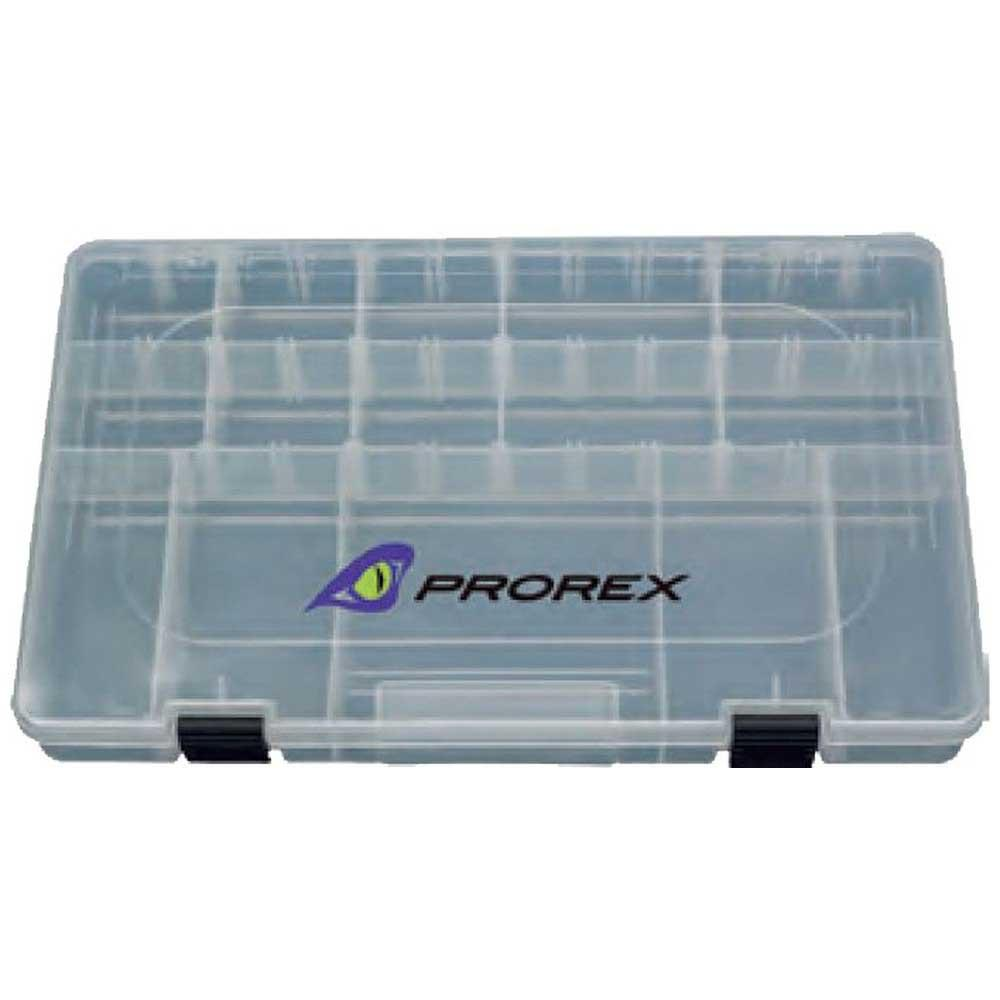behalter-daiwa-prorex-tackle-box-1