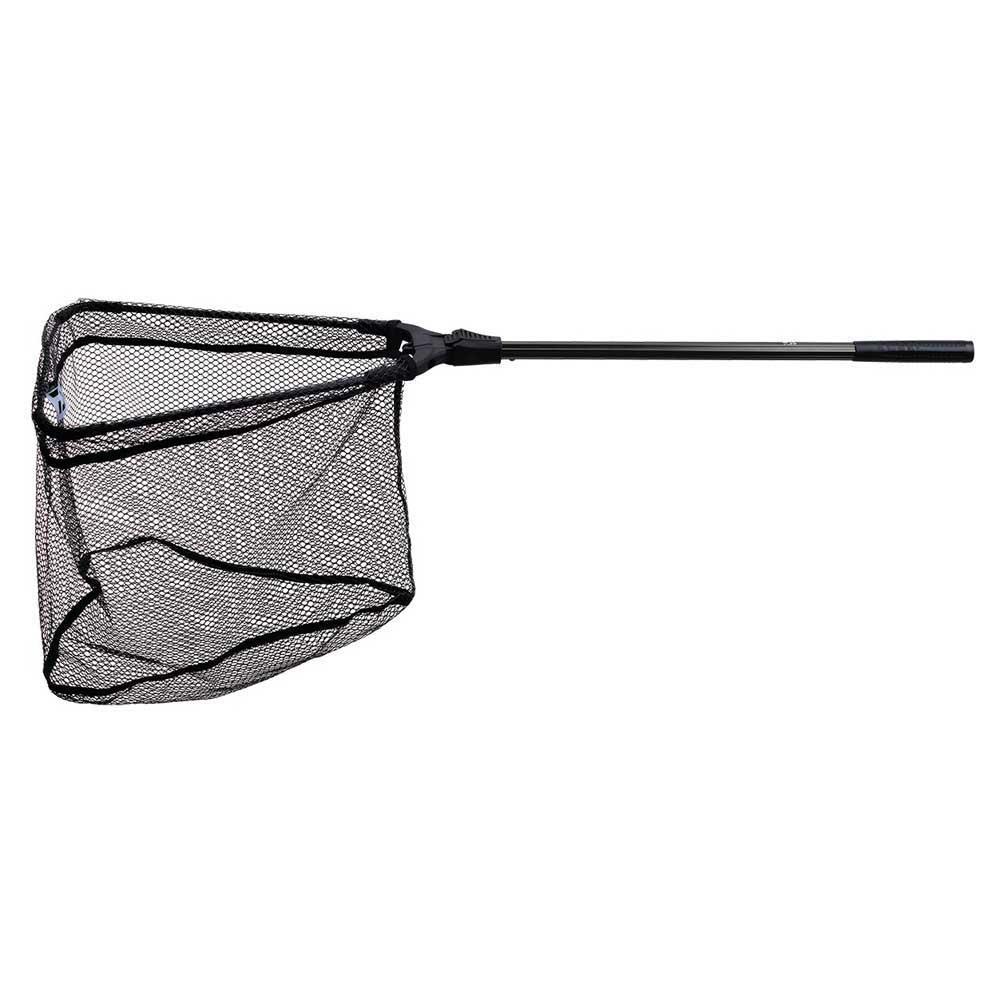 kescher-daiwa-rubber-mesh-net-50x40-cm