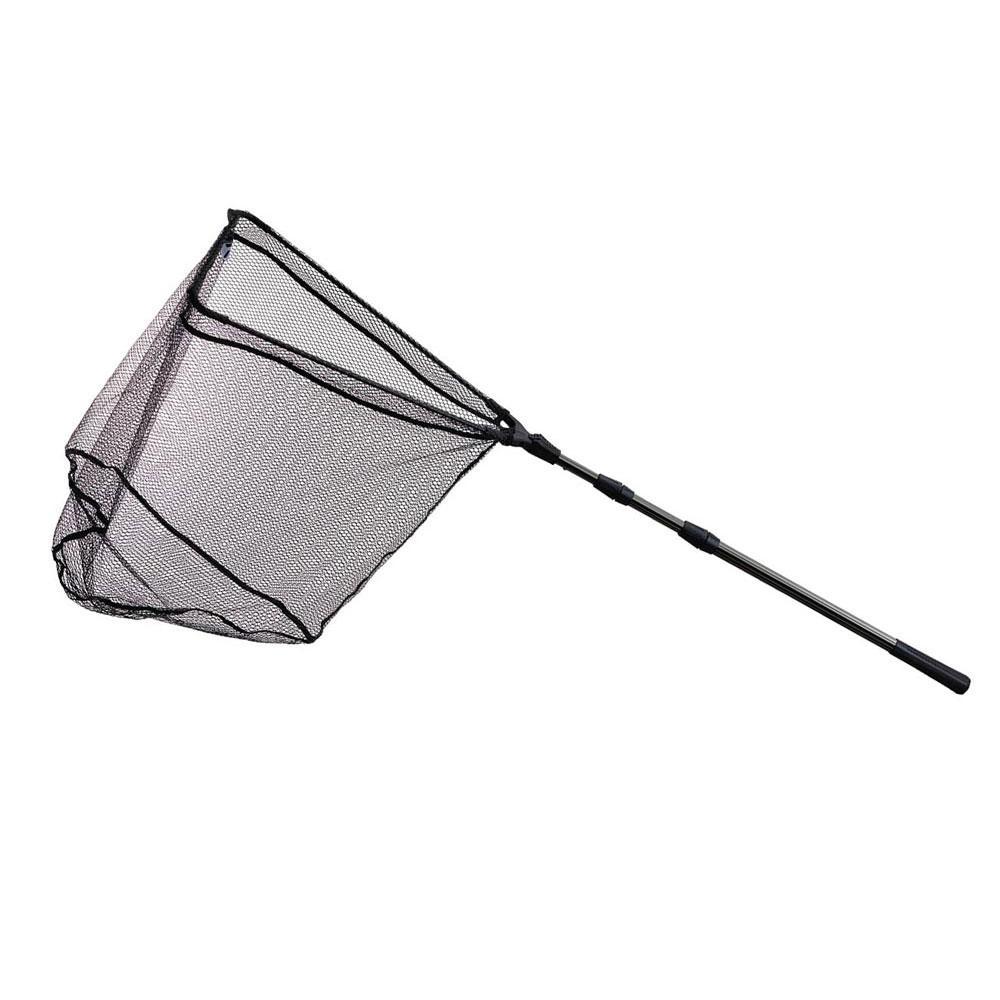 kescher-daiwa-rubber-mesh-net-3-sections-200x50-cm-black