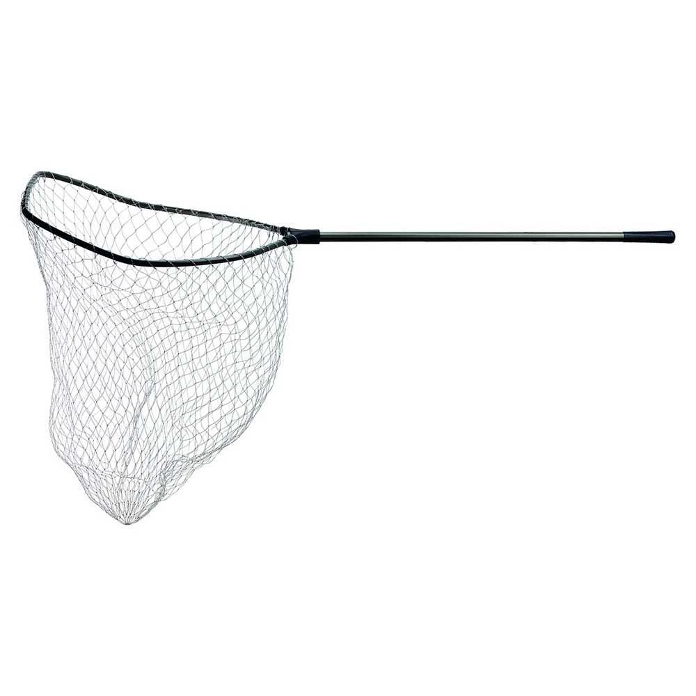 kescher-daiwa-nylon-net-1-100x70-cm