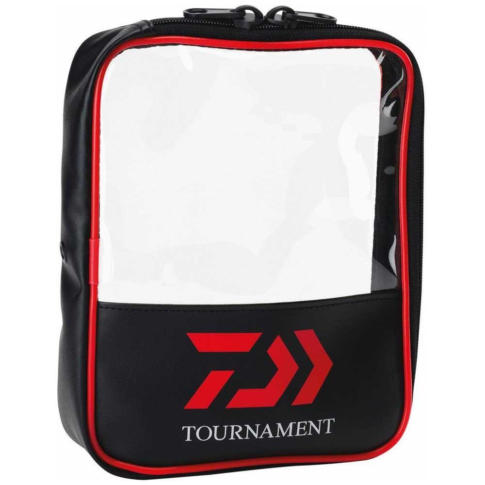 hullen-daiwa-tournament-surf-accessory-bag